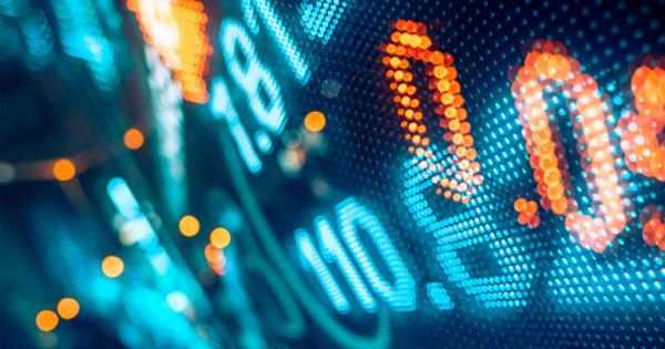 3 Fundamentals of Financial Services Data-Driven Marketing
