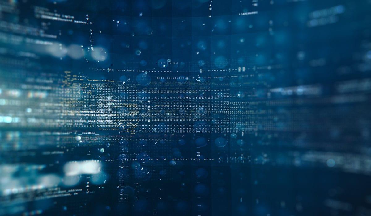 Digital Platform Services