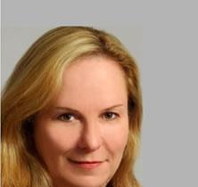 Julie Kustoff