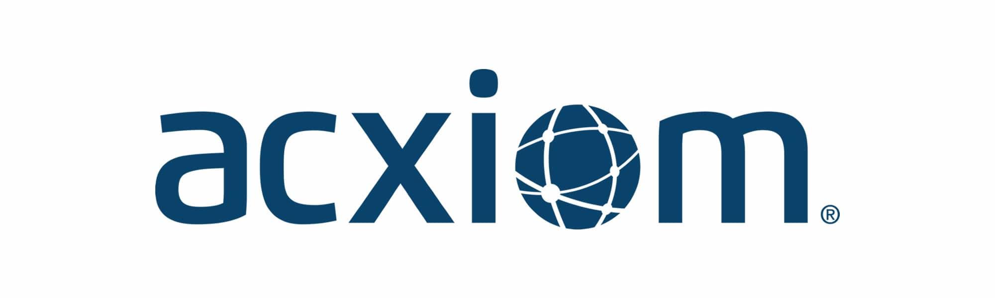 Acxiom Announces New Addressable Media Solutions