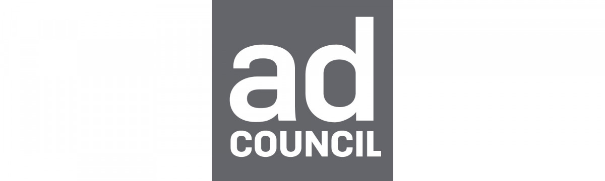 Ad Council Launches Workforce Readiness Campaign with Apple, IBM, the White House and Business Leaders