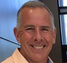 Greg Moix