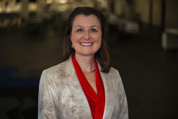 Melissa Metheny
